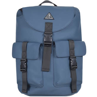 Picture of Jack Wills backpack