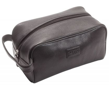 Picture of Zippo toiletry bag